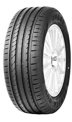 Neumático EVENT SEMITA SUV 265/45 20 104W Verano
