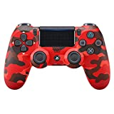 Sony Manette PlayStation 4...