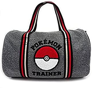 Loungefly Trainer Duffle Bag