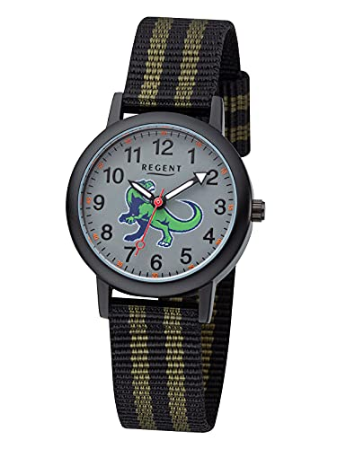 Reloj - REGENT - Para - F-1378