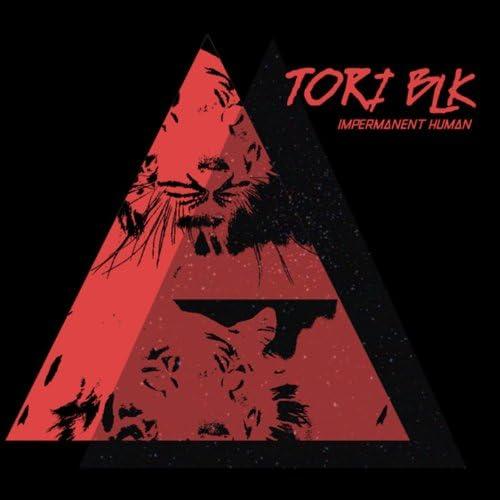 Tori BLK