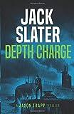 Depth Charge (Jason Trapp)
