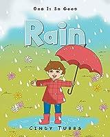 Rain (God Is So Good)