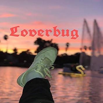 Loverbug