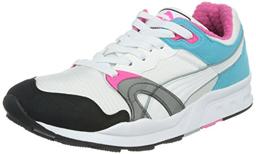 PUMA Trinomic XT 1 Plus Sneaker Senior