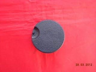 Membrane valve chauffe-eau Chaffoteaux Kit 6010014220