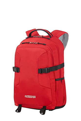 American Tourister Urban Groove Backpack for 14.1