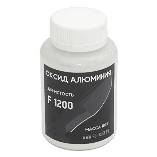 Loser Pulver aus Aluminiumoxid für Schleifsteine