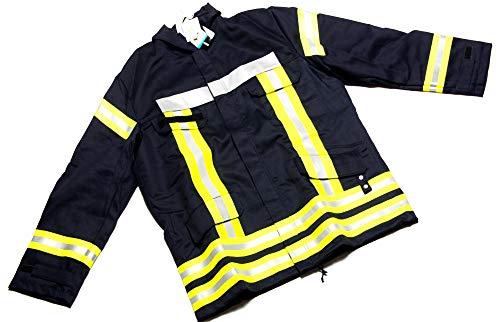 Generic Feuerwehrjacke HupF Teil 3 (56)