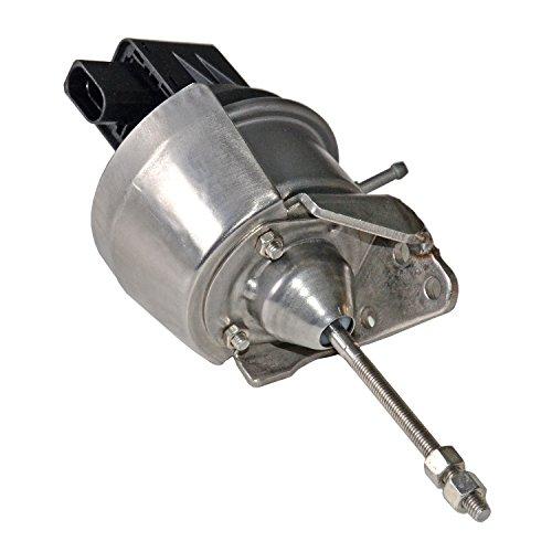 Turbo-Abflussreiniger 03L198716A