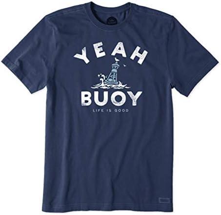 Top 10 Best outdoor life shirts for men