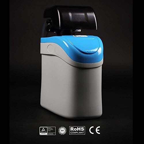 Cleanwater Gastro CW24-G