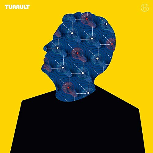 Tumult / Limited Deluxe Edition