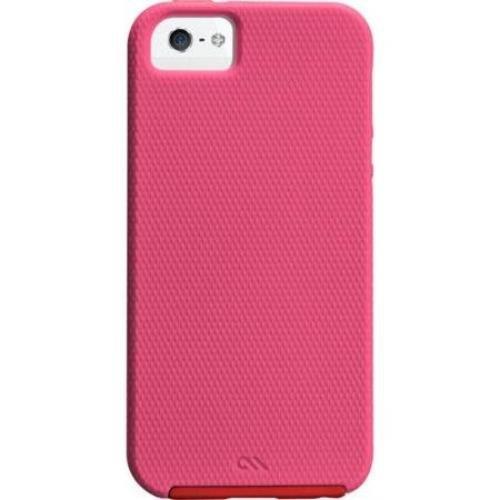 Case-Mate-WM030638, iPhone 5s Tough P