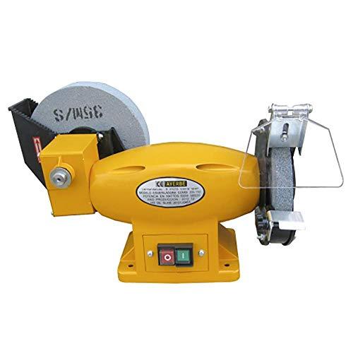 Ayerbe - Esmerilador Combinado Ay-150-200 580030