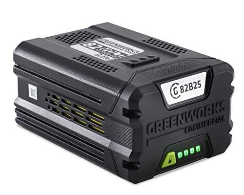 Greenworks GC82B25 Batería