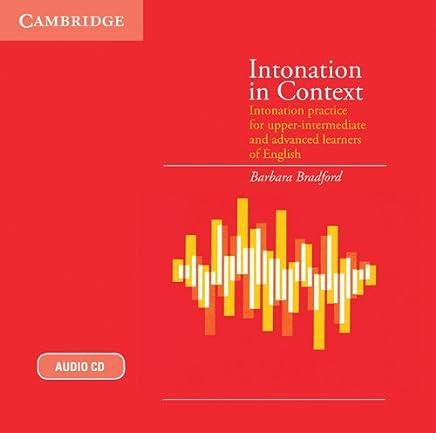 Amazon com: Audio CD - Phonetics & Phonics / Words, Language