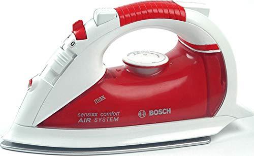 Bosch 6254 Strijkijzer