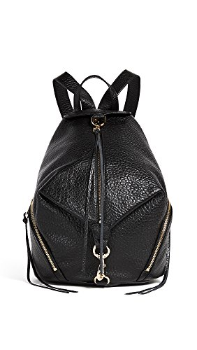 Our #8 Pick is the Rebecca Minkoff Julian Backpack for Work