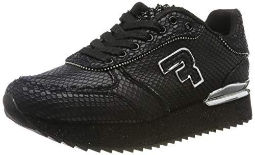 Replay Sheridan Sneakers voor dames
