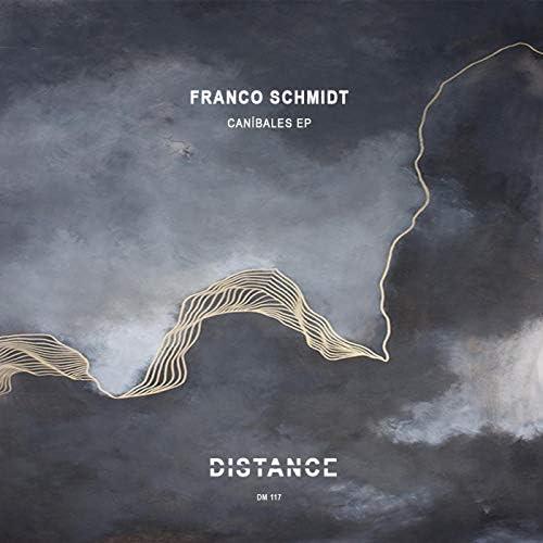 Franco Schmidt