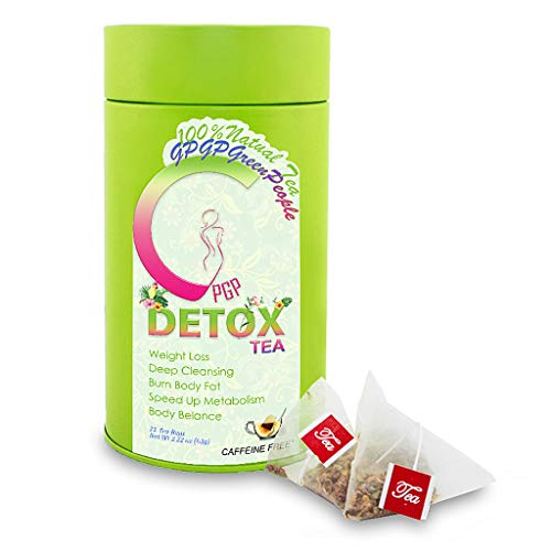 Best Detox products