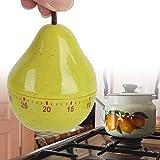 Zoom IMG-1 omabeta timer da cucina simpatico