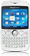 Best sony ericsson qwerty keyboard phones Reviews