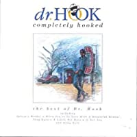 Completely Hooked-Best of