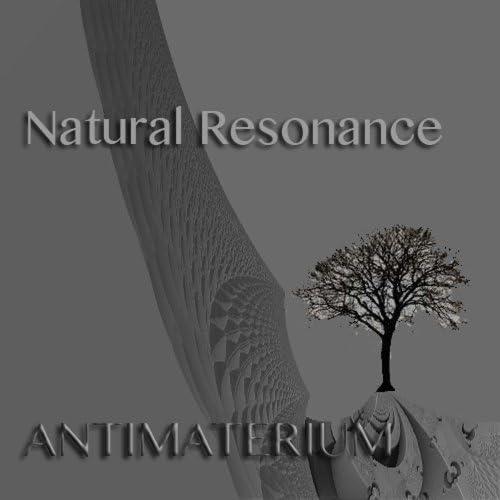 Antimaterium