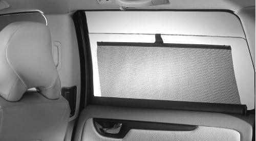 Volvo Genuine Sun Limited time Rare cheap sale 9162388 Curtain -