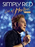 Simply Red - Live At Montreux, 2003