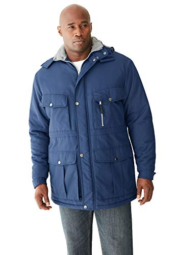 High Coast Wind Anorak Men'sjackets