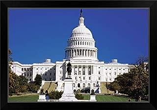 Best us capitol building art Reviews