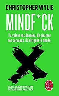 Mindfuck par Wylie