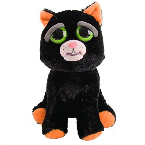 Goliath 32325 Feisty Pet Katze