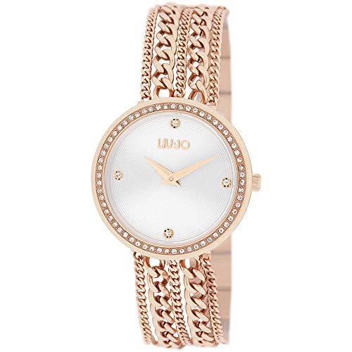 Reloj Liu Jo Mujer TLJ1833