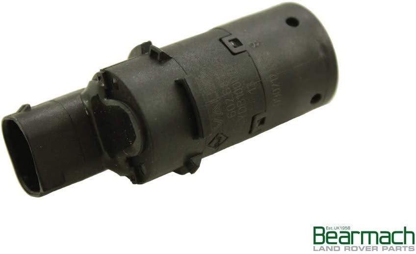 LAND Opening large release sale ROVER Colorado Springs Mall - Sensor Parking Aid YDB100070 Part#