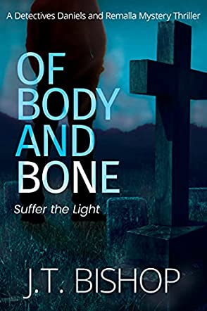 Of Body and Bone