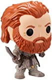 Game of Thrones Figura Tormund Giantsbane (Funko 12217)...