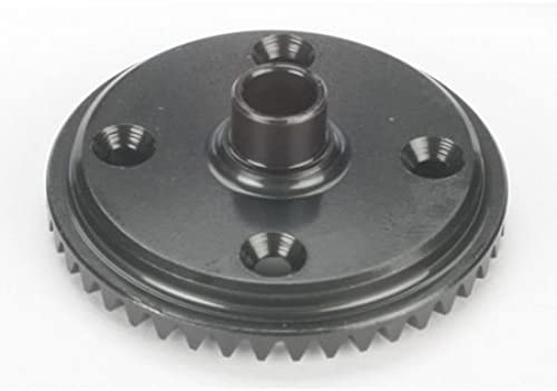 Front Differential Ring Gear, 43T  8T