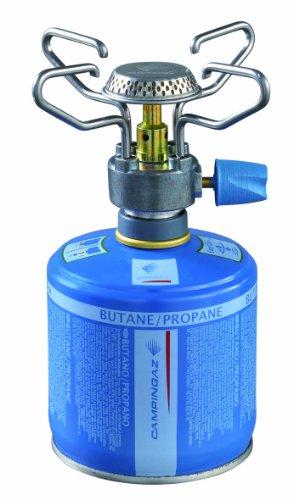 CAMPINGAZ Gaskocher Micro Plus, blau