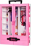 Barbie Ultimate Closet
