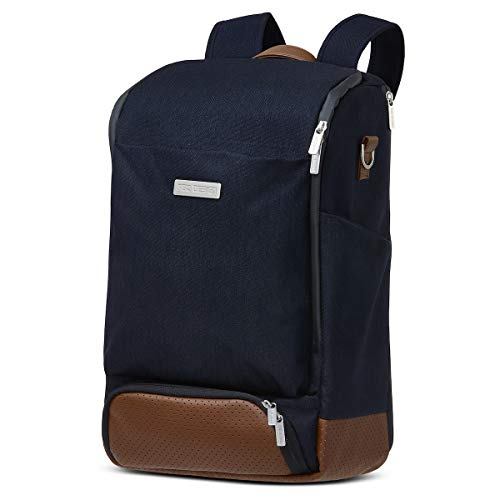 ABC Design 2020 Rucksack Tour shadow