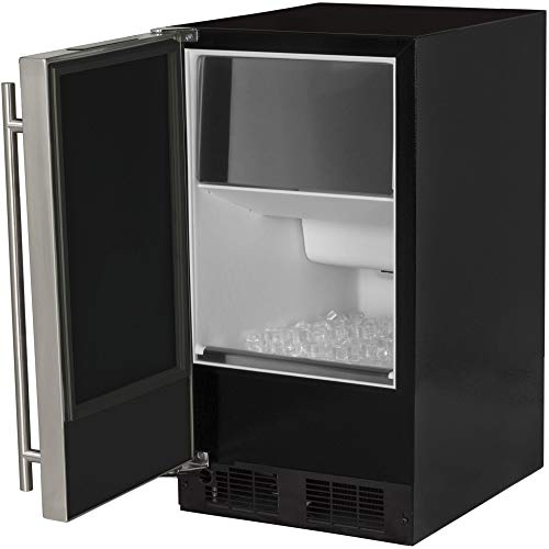 Marvel MA15CPS1RS Icemaker