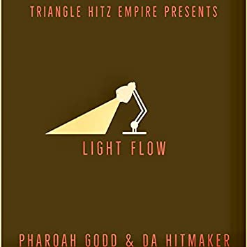 Light Flow