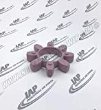 100006944 Spider Rotex 55 Coup - Designed for use with Compair Air Compressors