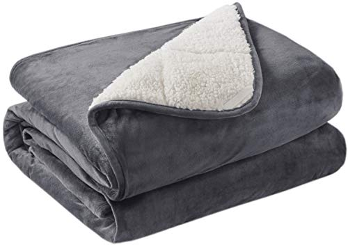 manta que pesa fabricante Degrees of Comfort