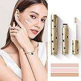 Zoom IMG-1 mimore liquid concealer makeup ideale