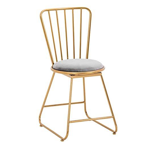 sillón nordico de la marca FREEDOH